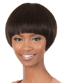 April HB by Motown Tress Wigs