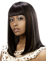 Audrey by Motown Tress Wigs
