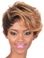 Aurora by Motown Tress Wigs