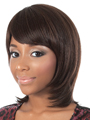 Autumn HB by Motown Tress Wigs