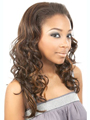 Avery Lace Front Ear to Ear by Motown Tress Wigs