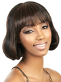 Bell by Motown Tress Wigs