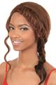 Berta LFE by Motown Tress Wigs