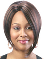 Bianca by Motown Tress Wigs