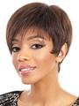 H Bonita by Motown Tress Wigs