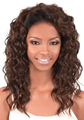 Bora L by Motown Tress Wigs