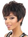 H Bree by Motown Tress Wigs