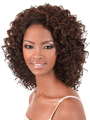 Brix L by Motown Tress Wigs