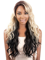 Briz LDP  by Motown Tress Wigs
