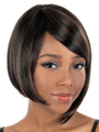 Brook by Motown Tress Wigs