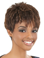 Candis by Motown Tress Wigs