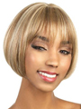 Cherry by Motown Tress Wigs