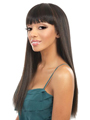 China by Motown Tress Wigs