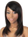 Chorus HIR by Motown Tress Wigs