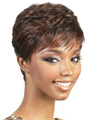 Cindy by Motown Tress Wigs