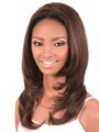 Cobi L by Motown Tress Wigs