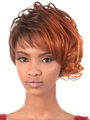 Dabi by Motown Tress Wigs