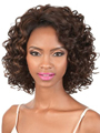 Dana L by Motown Tress Wigs