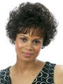 Dante by Motown Tress Wigs