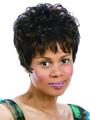 Daria by Motown Tress Wigs