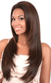Daze L by Motown Tress Wigs