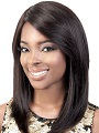 Dell HR by Motown Tress Wigs