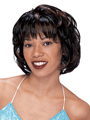 Denver II by Motown Tress Wigs