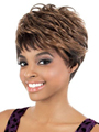Diaz by Motown Tress Wigs