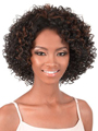 Dita L by Motown Tress Wigs