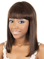 Diva Human Hair by Motown Tress Wigs