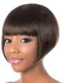 Dora SK by Motown Tress Wigs