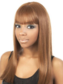 Dubai by Motown Tress Wigs