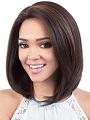 Ebon HBSL  by Motown Tress Wigs