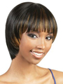 Emma by Motown Tress Wigs