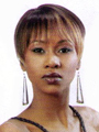Envy by Motown Tress Wigs