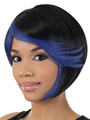Erin by Motown Tress Wigs