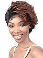 Esmi by Motown Tress Wigs