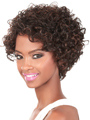 Ester by Motown Tress Wigs