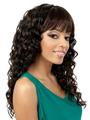 SK Eunice by Motown Tress Wigs