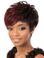 Evan by Motown Tress Wigs
