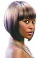 Eve by Motown Tress Wigs
