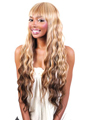 Fairy by Motown Tress Wigs