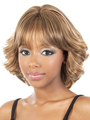 Feather by Motown Tress Wigs