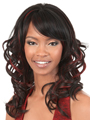 Fendi by Motown Tress Wigs