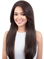 Fio HBSL  by Motown Tress Wigs