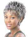 Feather Lite BeeBee by Motown Tress Wigs