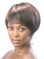 Feather Lite CeeCee by Motown Tress Wigs