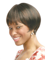 Feather Lite DeeDee by Motown Tress Wigs