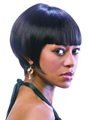 Feather Lite FeeFee by Motown Tress Wigs