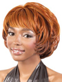 Flare by Motown Tress Wigs